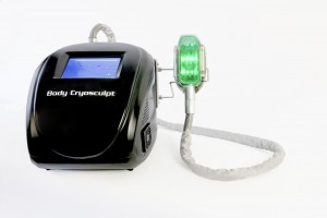 BODY_CRYOSCULPT_011_2_WEB