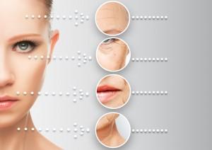 shutterstock_218870818-anti-age-visage-machine